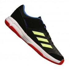 Adidas JR Court Stabil