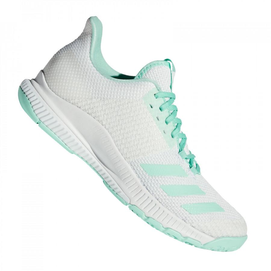 online store 106e4 43fc7 Adidas Crazyflight Bounce 2