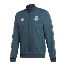 Adidas Real Madrid Anthem treningas