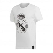 Adidas Real Madrid DNA Graphic marškinėliai