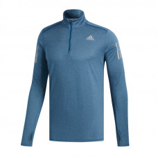 Adidas Response 1/2 ZIP Long Sleeve