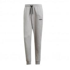 Adidas Essentials Plain Tapered Fleece kelnės