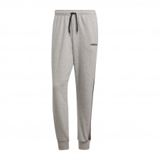 Adidas Essentials 3 Stripes Tapered Pant FT
