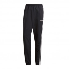 Adidas Essentials 3 Stripes Wind Pant