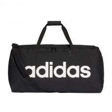 Adidas Linear Core Duffel krepšys L