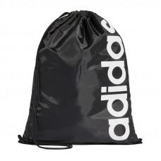 Adidas Linear Core Gym batų maišelis