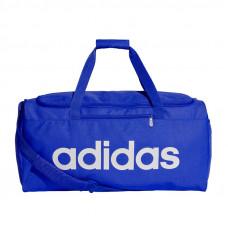 Adidas Linear Core Duffel krepšys M