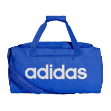 Adidas Linear Core Duffel krepšys S