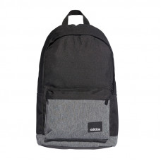 Adidas Linear Classic Backpack Casual