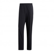Adidas Essentials Plain Regular ES Pant