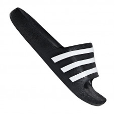 Adidas JR Adilette Aqua K