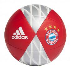 Adidas FC Bayern Capitano