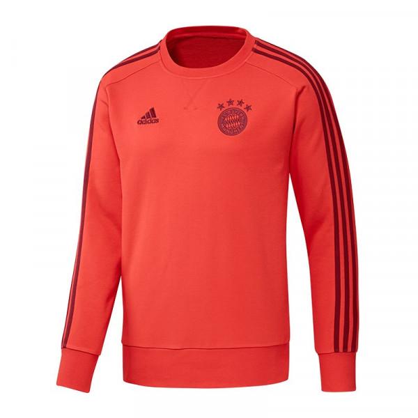 Adidas Bayern Munich Sweattop
