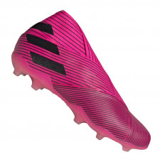 Adidas JR Nemeziz 19+ FG