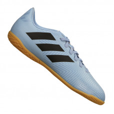 Adidas JR Nemeziz Messi Tango 18.4 IN