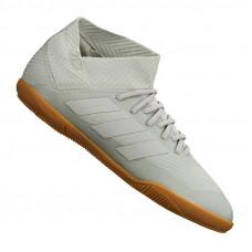 Adidas JR Nemeziz Tango 18.3 IN
