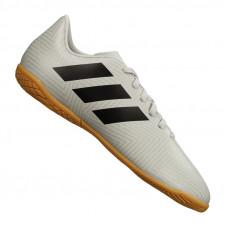 Adidas JR Nemeziz Tango 18.4 IN