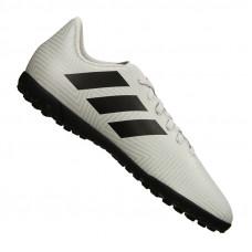 Adidas JR Nemeziz Tango 18.4 TF