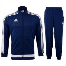 Adidas Tiro 15 Pre Suit Dres