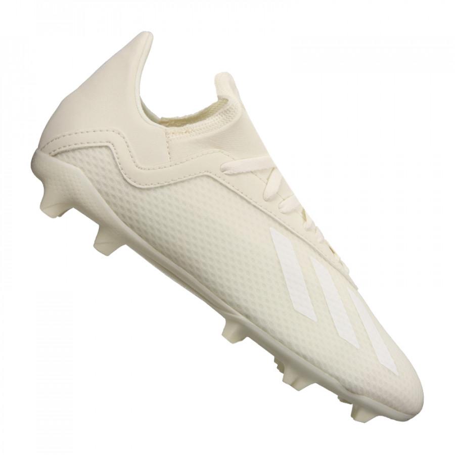 best sneakers c8125 ea8cc Adidas JR X 18.3 FG