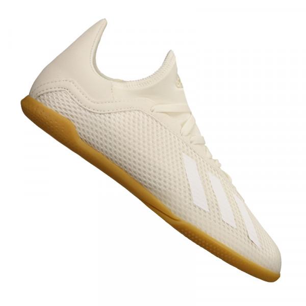 Adidas JR X Tango 18.3 IN