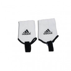 Adidas Ankle Shield