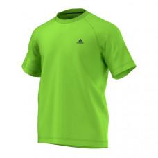 Adidas AESS Crew marškinėliai