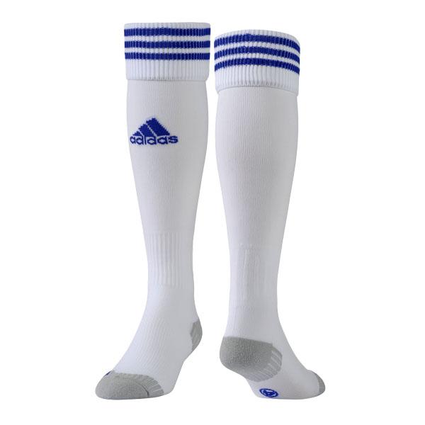 Adidas Adisock 12 getros