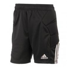 Adidas Tierro 13 vartininko kelnės JR