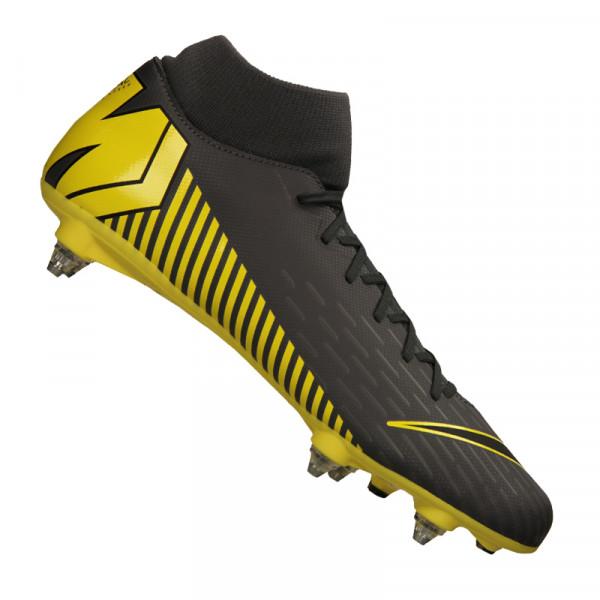 brand new 93ed2 a4abb Nike Superfly 6 Academy SG-Pro