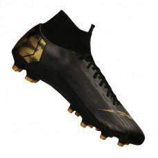 Nike Superfly 6 Pro AG-Pro