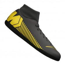 Nike Superfly 6 Club IC