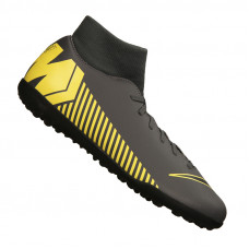 Nike Superfly 6 Club TF