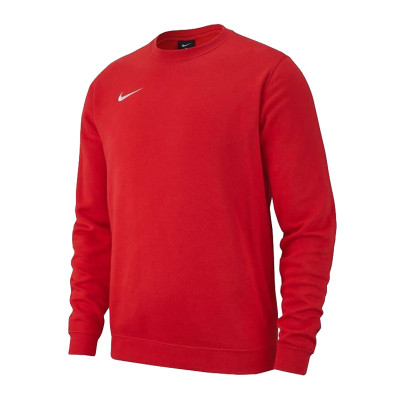 Nike JR Team Club 19 Fleece