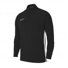 Nike JR Academy 19 Dril Top