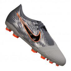 Nike JR Phantom Vnm Academy FG