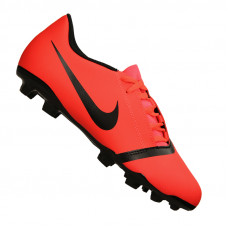 Nike JR Phantom Vnm Club FG
