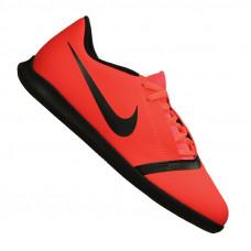 Nike JR Phantom Vnm Club IC