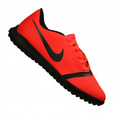 Nike JR Phantom Vnm Club TF