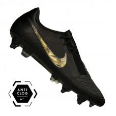 Nike Phantom Vnm Elite SG-Pro AC