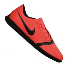 Nike Phantom Vnm Club IC