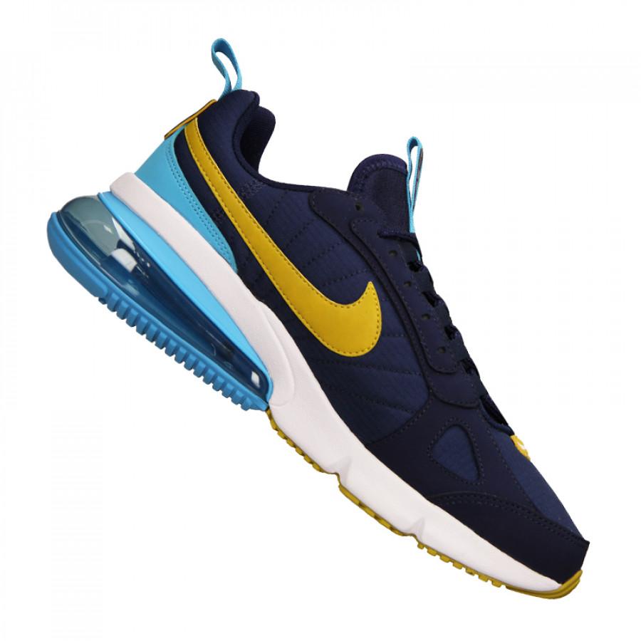 specjalne do butów miło tanio popularne sklepy Nike Air Max 270 Futura