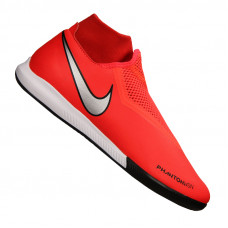 Nike Phantom Vsn Academy DF IC