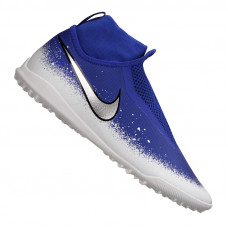 Nike Phantom React Vsn Pro DF TF