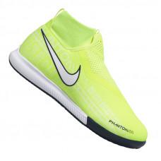 Nike JR Phantom Vsn Academy DF IC