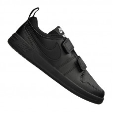Nike JR Pico 5 PSV