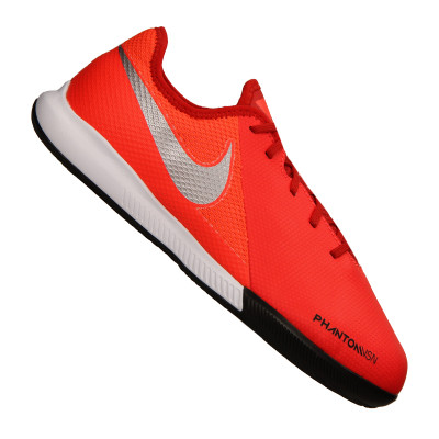 Nike JR Phantom Vsn Academy IC