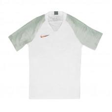 Nike JR Breathe Strike Top marškinėliai
