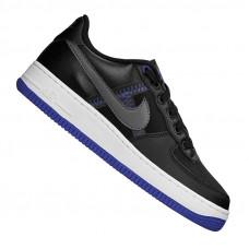 Nike JR Air Force 1 LV8 1