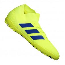 Adidas Nemeziz 18.3 TF